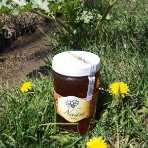 قیمت عسل